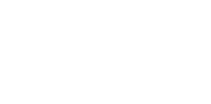 Sandhills Global Logo